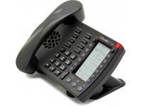 ShoreTel 212k Black IP Phone