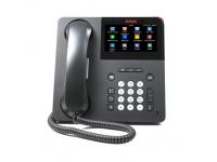 Avaya 9641GS IP Display Speakerphone