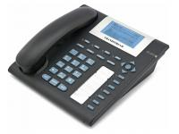 "Grandstream GXP-2000 4-Line VoIP Phone ""Grade B"""
