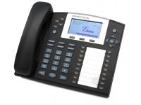Grandstream GXP2010 4-Line IP Phone (926-00009-02 B)