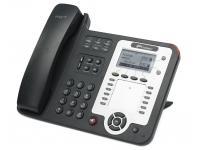 "IPitomy IP320-P PoE SIP Display Phone ""Grade B"""