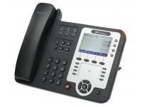 IPitomy IP410-PE PoE SIP Display Phone