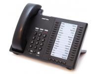 "Iwatsu Icon IX-5930 Black IP Telephone (505930) ""Grade B"""