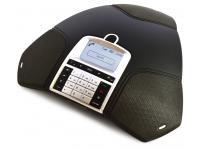 """Konftel 300 Conference Phone - Black (910101059) """"Grade B"""""""