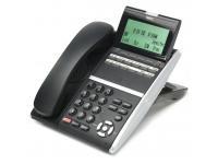 NEC DTZ-12D-3 DT400 12-Button Display Phone - Grade B