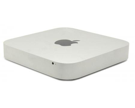 Apple Mac Mini A1347 Intel Core i5 (4278U) 2.6GHz 8GB DDR3 1TB HDD - Grade A