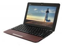 "Asus Eee PC 1015PEB 10.1"" Laptop Intel Atom (N450) 1.66GHz 2GB DDR2 No HDD - Grade A"