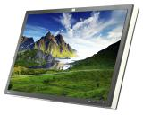 """HP ZR30W 30"""" Widescreen IPS LCD Monitor - Grade A - No Stand"""