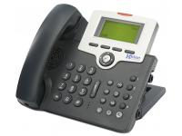 "XBlue Networks X-2020 VoIP 6-Line LCD Telephone (47-9002) ""Grade B"""