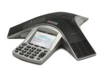 "Polycom Lync Optimized CX3000 Conference Phone (2200-15810-025) ""Grade B"""