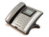 "RCA 25415RE3 4-Line Speakerphone ""Grade B"""