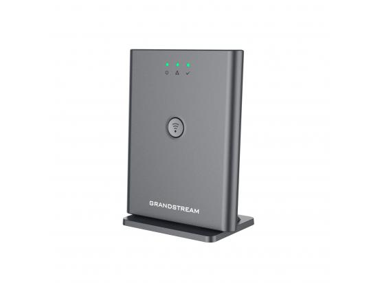 Grandstream DP752 SIP DECT VoIP Base Station