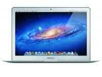 "Apple MacBook Air A1369 13"" Laptop Intel i5 (2467M) 1.6GHz 2GB DDR3 64GB SSD"