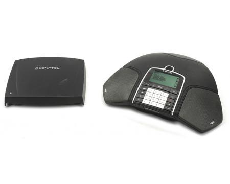 Konftel 300w Wireless Conference Phone (840101067)