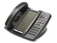 "Mitel 5320e IP Dual Mode Large Display Gigabit Phone (50006474) ""Grade B"""