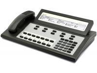 "Mitel MiVoice 5540 IP Console (50005811) ""Grade B"""