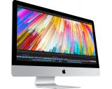"Apple iMac A1419 27"" Intel Core i5 (4570) 3.2GHz 8GB DDR3 250GB HDD - Grade B"