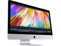 "Apple iMac A1419 27"" Intel Core i5 (4570) 3.2GHz 8GB DDR3 250GB HDD"