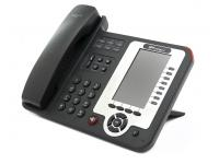 IPitomy IP620-B VOIP Display Phone - Grade B