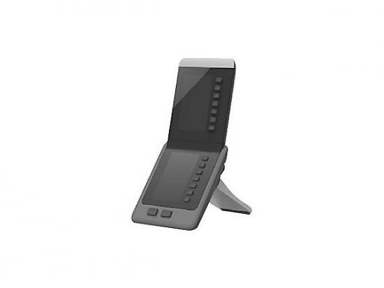 Cisco 8865 IP Phone Key Expansion Module
