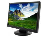 "NEC AS191WM-BK 19"" LCD Monitor - Grade A"