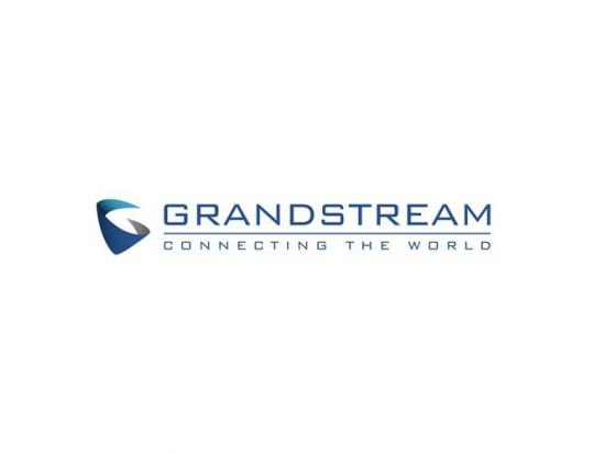Grandstream GRP-WM-S Small Wall Mount Bracket for 2612 and 2613 Phones New
