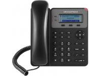Grandstream GXP1615 Small Business 1-Line IP Phone w/POE