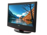 """Viore LC22VF59 22"""" TV LCD Monitor - Grade B"""