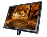 "SCEPTRE X24WG 24"" LED LCD Monitor - Grade A - No Stand"