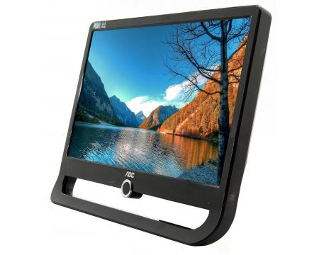 AOC LCD MONITOR F19S DOWNLOAD DRIVERS