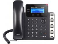 Grandstream GXP1628 HD 2-Line IP Phone w/PoE