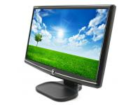 "eMachines E182HL 18.6"" Widescreen LCD Monitor - Grade A"