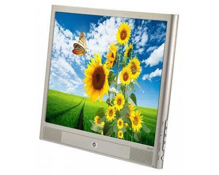 HP VS17 FLAT PANEL MONITOR DRIVERS FOR WINDOWS 7