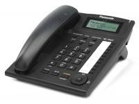 Panasonic KX-TS880-B Black Speakerphone w/CID