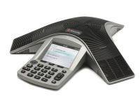 Polycom Lync Optimized CX3000 Conference Phone (2200-15810-025)