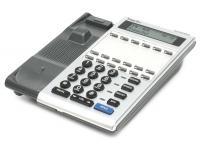 Transtel DK6-18D 18 Button Display Phone