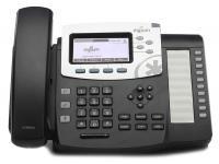 """Digium D50 VoIP Phone """"Grade B"""""""