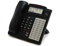 ESI  48 Key FD DFP Charcoal Full Duplex Speakerphone Backlit (5000-0531) - Grade B