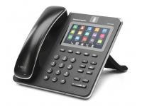 "GrandStream GXV3240 Innovative Android OS Video POE IP Phone (963-00026-19A) ""Grade B"""
