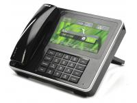RCA ViSYS IP150 Android VoIP Phone