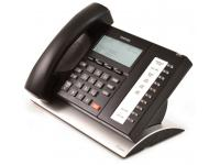 Toshiba Strata IP5122-SD Black IP Display Speakerphone - Grade B