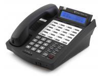 "Vodavi Starplus STS / STSe 3516-71 Backlit Display Phone ""Grade B"""