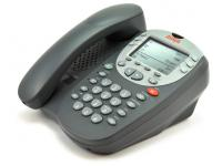 Avaya 5410 IP Display Speakerphone