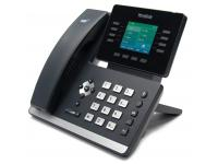 Yealink SIP-T52S Smart Media Android HD IP Phone