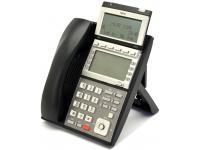 NEC UX5000 IP3NA-8LTIXH Black IP Desi-less Display Phone (0910076)