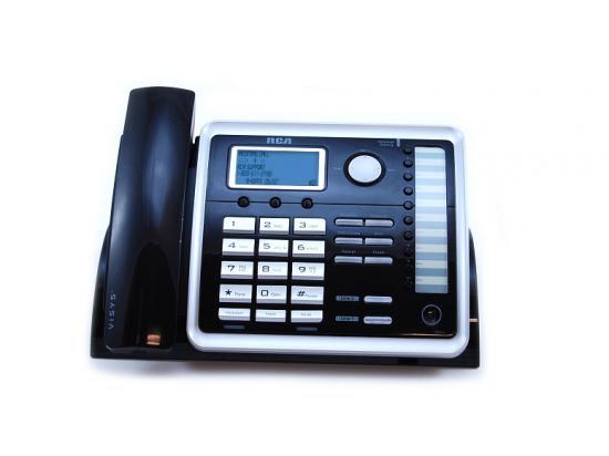 RCA 25214 2-line Handset - New