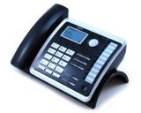 RCA 25214 2-Line Corded Speakerphone With Caller ID/Call Waiting