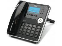 RCA IP120 3-Line HD Voice VoIP Phone