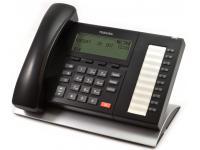 Toshiba Strata DP5022-SD 10-Button Display Speakerphone