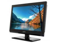 "Apex LE1910 19"" LED LCD TV - Grade A"